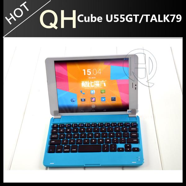 http://51cube.com.ua/files/keyboardcubeu55gt.jpg