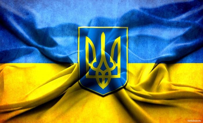 График работы официального представителя CUBE в Украине в выходные и праздничные дни июня.