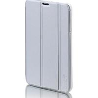 Smart-чехол для CUBE Talk7(U51GT) серебро