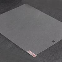 Защитная пленка для планшета CUBE U39GT