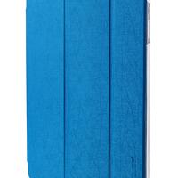 Smart-чехол для CUBE Talk9X(U65GT) синий