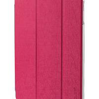 Smart-чехол для CUBE Talk9X(U65GT) розовый