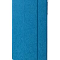 Smart-чехол для CUBE Talk10(U31GT) синий