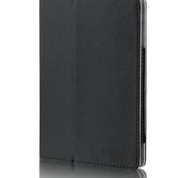Чехол для CUBE Talk79(U55GT-C8) черный