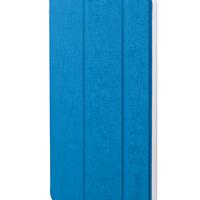 Smart-чехол для CUBE Talk8(U27GT) синий