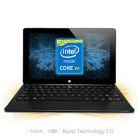 CUBE i7 (Intel Core-M)