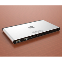 MYTAB PC-Stick WinBox