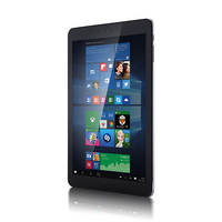 MYTAB Ontario 2 (U68GT) 2Gb/64Gb Space Gray