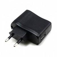 Зарядное устройство CUBE TP-6625UK (5V 1A USB)