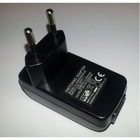 Зарядное устройство FJ-SW0502000UE (5V 2A)