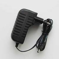 Зарядное устройство ZESS0502000A (5V 2A) разъём: 3.5mm