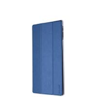 Смарт-Чехол для CUBE i10 (синий)