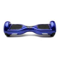 Гироскутер 6.5 MyWay SL-65 Blue (синий)