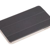 Чехол для планшета 8'' CUBE U33GT (U27GT-Super) (черный)