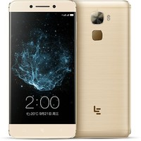 LeEco Le Pro 3 (X720) 6Gb/64Gb Force Gold