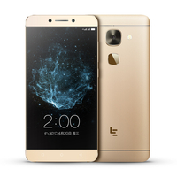 LeEco Le Max 2 (X820) 4Gb/32Gb Rose Gold