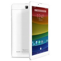 CUBE Talk7X (U51GT-3G) (Android 5.1)