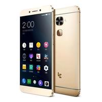 LeEco Le 2 PRO (X625) 4Gb/32Gb Gold