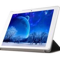 Чехол для планшета 10.1″ CUBE T10/T12 серый