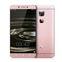LeEco Le MAX 2 (6/64) Rose Gold