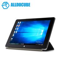 Чехол для планшета 10.1″ CUBE iWork10 Ultimate черный