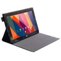 Чехол для планшета 10.6″ CUBE i7-Book (черний)