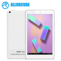 CUBE iWork8 Air Pro (U82GT2) 2Gb/32Gb