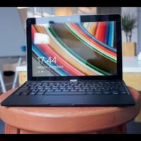 Планшет 10.1″ Nextbook 10 (M1015BFPW) + 3G (WCDMA)