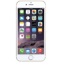 APPLE IPHONE 6 32GB GOLD (MQ3E2FS/A)