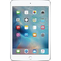 ПЛАНШЕТ APPLE A1538 IPAD MINI 4 WI-FI 128GB SILVER