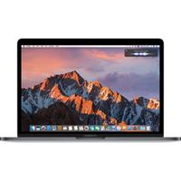 НОУТБУК APPLE MACBOOK PRO A1708 RETINA