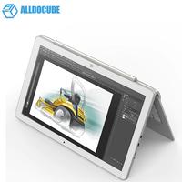 CUBE iWork10 PRO (DualOS 4GB/64GB)