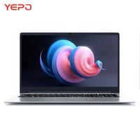Ноутбук Yepo 737A6 Gray (8GB/256GB) (YP-102299)