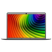 Ноутбук Yepo 737A Gray N3450 (6GB/128GB) (YP-102315)