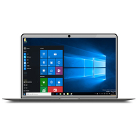 Ноутбук Yepo 737A2 Gray (4GB/128GB) (YP-102215)