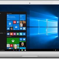 Ноутбук Yepo 737S Silver (4GB/128GB) (YP-102312)
