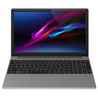 Ноутбук Yepo 737i Gray (16GB/512GB) (YP-102336)