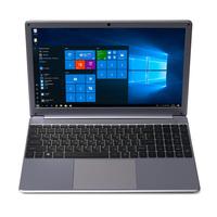 Ноутбук Yepo 737i Gray (8GB/1TB) (YP-102377)