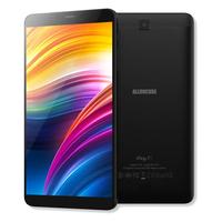 Планшет ALLDOCUBE iPlay 7T (2/16GB) NEW 4G/GPS (AC-102401)