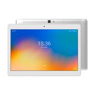 Планшет ALLDOCUBE M5X Pro (4/128GB) 4G/GPS (AC-102403)