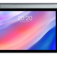 Планшет Teclast P20HD (4/64GB) LTE/GPS Android 10 (TL-102458)