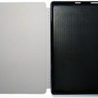 Чехол TECLAST для планшета M18 (TL-102475)