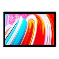 Планшет Teclast M40 (6GB/128GB) LTE-2Sim/WiFi-5GHz (TL-102487)