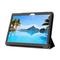 Чехол TECLAST для планшета M30 Pro (TL-102490)