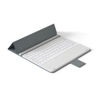 Клавиатура ALLDOCUBE для планшета X-NEO NEW (AC-102469)