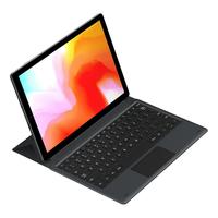 Клавиатура CHUWI для планшета HiPad X (CI-102449)