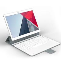Планшет ALLDOCUBE X NEO NEW LTE + Клавиатура (AC-102485)