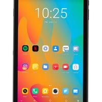 Планшет ALLDOCUBE iPlay 40 (8/128) LTE (AC-102512)