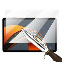 Защитное стекло ALLDOCUBE iPlay 40 (AC-102515)