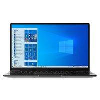 Ноутбук Alldocube GT Book (SSD-256GB) (AC-102534)